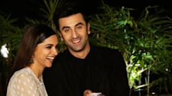 We Have Paid Homage To Dev Anand In 'Tamasha', Says Ranbir