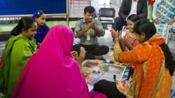 Increase In Number Of Women Workers Can Expand Country's GDP, Says