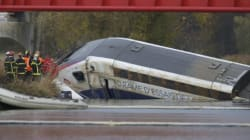 Tgv in prova deragliato in Francia: 10 morti. A bordo anche