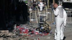Attentats de Beyrouth: neuf personnes arrêtées au