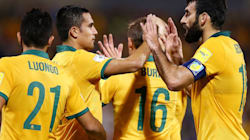 Socceroos' Bangladesh Qualifier To Be Subject To 'Unprecedented'