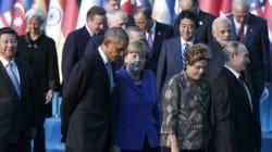 Le G20 prêt à frapper «très fort» contre le