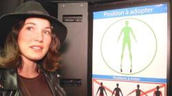 «Size North America»: pour des vêtements enfin adaptés à toutes les morphologies
