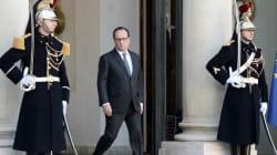 Hollande veut modifier la loi pour que l'état d'urgence dure trois