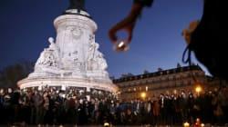 Evacuata Place de la
