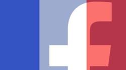 A propos de la polémique sur le drapeau français sur
