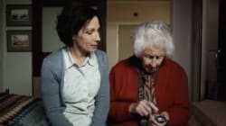 A Film That Will Make You Want To Call Your Mum Or
