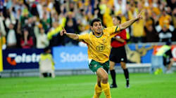 Top Australian Football Moments In The 10 Years Since THAT Penalty