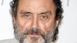 Ian McShane Hints That Dead Game Of Thrones Character Is