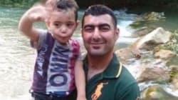 Adel è l'eroe di Beirut. Morto per un