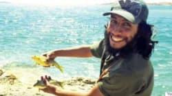 Abdelhamid Abaaoud, cerveau présumé des attentats, cible de l'assaut de