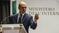 Se l'Isis per i politici italiani diventa un