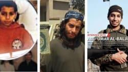 Chi è Abu Omar Soussi, la mente dietro agli attentati. Quando
