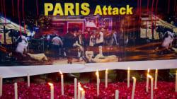 Paris Attacks: 27-Year-Old Belgian Identified as 'Suspected