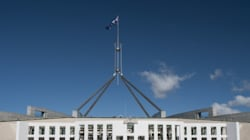 Australian Muslim Party Launches New Political Group With Sights Set On Senate