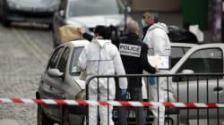 Le point sur l'évolution de l'enquête sur les attentats de