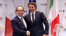 Anche Renzi vuole più flessibilità sui conti dall'Europa per combattere il