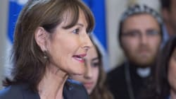 Refugee Plan Won't Compromise Security: Quebec Immigration