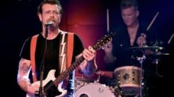 Eagles of Death Metal de retour à