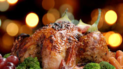 Thanksgiving Guide: Recipes, Turkey How-Tos, Entertaining Tips And