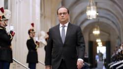 Hollande peut-il s'allier avec Poutine sans l'être de fait avec
