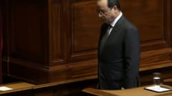 Personne ne veut suivre Hollande dans son appel à la