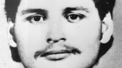 «Le Chacal» est de retour devant la justice française pour l'attentat de