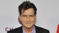 Charlie Sheen To Address HIV Diagnosis On Today Show: