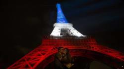La France ne sera pas