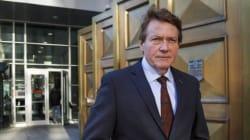 Lawyer In Arthur Kent Trial Calls Postmedia Article