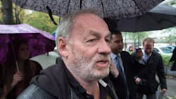 City Of Vancouver Settles With Wrongfully Convicted