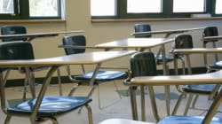 Alberta School Boards Vote 'No' To Even Discussing LGBTQ