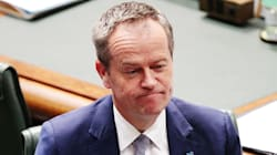 Shorten Crashes Car, And Crashes In The