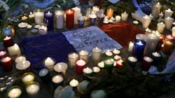 Canadian Injured In Paris Attacks, Foreign Affairs