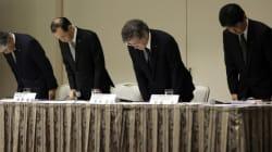 横浜市マンション傾斜問題 杭のデータはなぜ流用されたのか