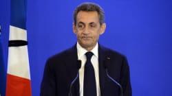 Doublé par Hollande et contourné par Juppé, Sarkozy pris au piège de l'union
