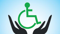 Why Does India Need Accessible Toilets For The Differently-Abled? Because It's
