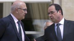 La France va laisser filer son déficit, comme toujours dans les circonstances