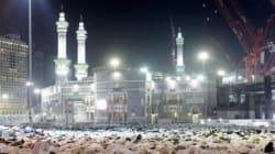 Tra Occidente e Islam, una alterità