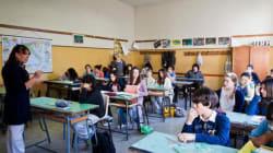 La scuola spieghi Parigi, i ragazzi devono