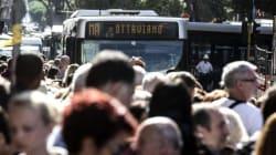 L'Italia nel panico per gli attentati: 4 allarmi-bomba (falsi) in poche