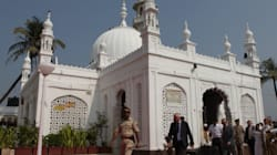 Bombay HC Desists From Taking Stand On Womens' Entry Into Haji Ali Sanctum