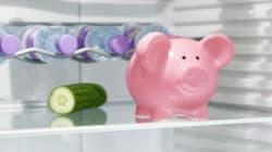 Recours aux banques alimentaires encore en hausse