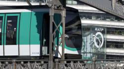 La RATP répond à la polémique sur les fiches S. de certains