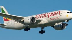 Voglio sapere perché dall'Ethiopian Airlines sono stati licenziati solo i lavoratori