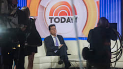 Charlie Sheen Reveals Paying $10 Million To Keep Diagnosis