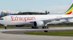 Italiani dell'Ethiopian Airlines licenziati dagli etiopi: