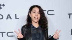 Une énième pop star? Non, Alessia