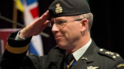 Military Experts Ask: How Far Will Trudeau