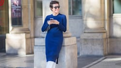 How To Master French Girl Style, According To Garance